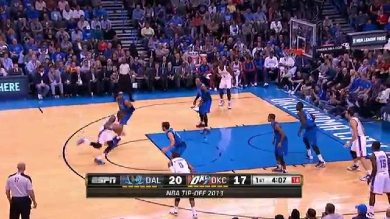 dfcb3a08d25 Kevin Durant Top 10 Crossovers HD  updated  NEW - YouTube