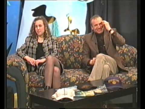 sport express februar 2000 bratislav markovic 1 deo