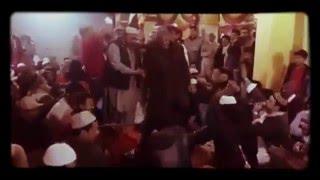 Download Ali ko yaad Karo || Sabri Sufi Brothers || Dilshad irshad Sabri Qawwal Mp3