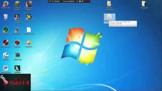 Tirando erro de Compilação 7600/E Como Deixar o Windows 7 Original 2016