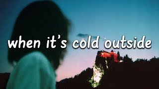 228k - When It's Cold Outside