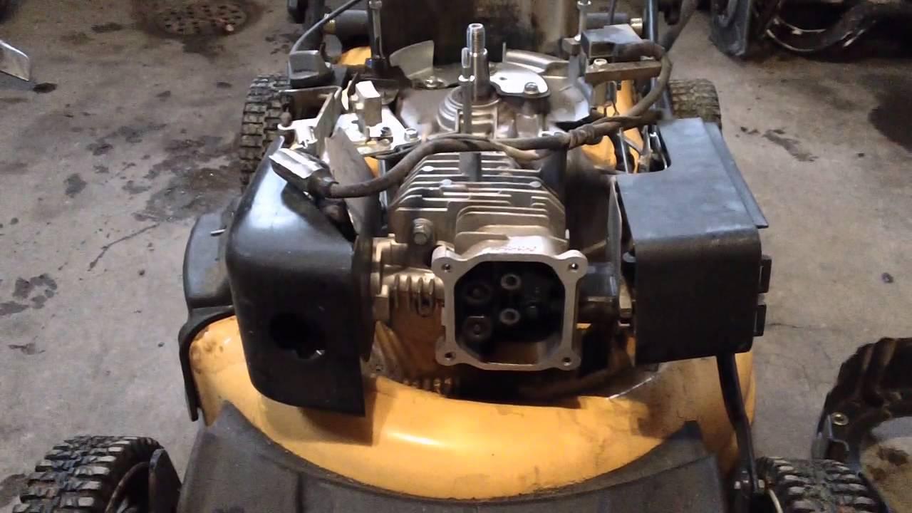 420cc engine diagram [ 1280 x 720 Pixel ]