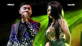 Download Gery Mahesa feat Lala Widy    AKU RA MUNDUR (tepung kanji)   OM ADELLA