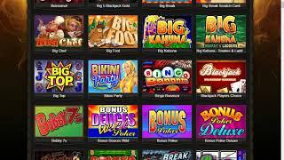 ✰Обзор казино Play Fortuna✰
