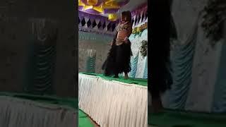 Teri NIYAt me khot lage sonu shital dance