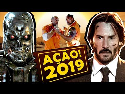 8-filmes-de-aÇÃo-mais-esperados-de-2019