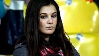 НеСтандартное Положение, 20 выпуск. Спартак - Локомотив.