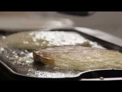 Buttermilk Pancakes Recipe - How to Make Buttermilk Pancakes