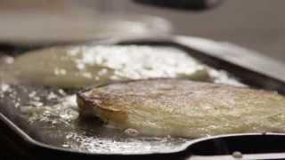 How to Make Buttermilk Pancakes | Buttermilk Pancakes Recipe | Allrecipes.com