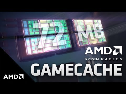 AMD Ryzen™ Desktop Processors | AMD
