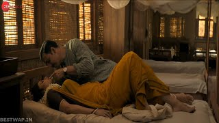 Naino Ne Baandhi (Gold)Video Song-Full Mp3  Akshay Kumar
