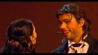"Don Juan: ""Seulement l'amour"" thumbnail"