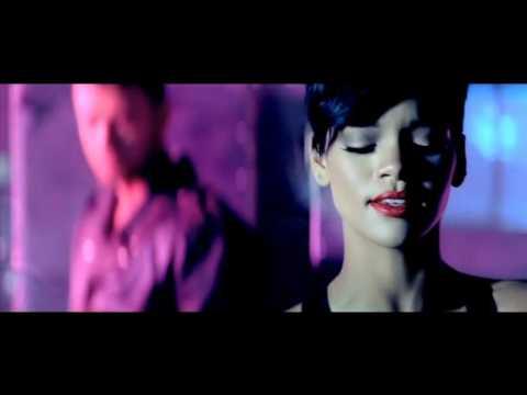 Rihanna feat Justin Timberlake Rehab