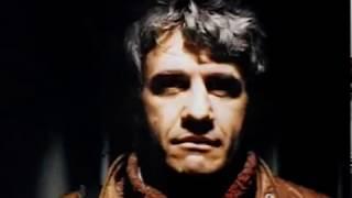 Крысы, или ночная мафия  (Боевик, Советский фильм  1991)