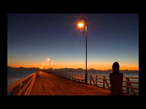 Kenny G & George Benson - Summertime