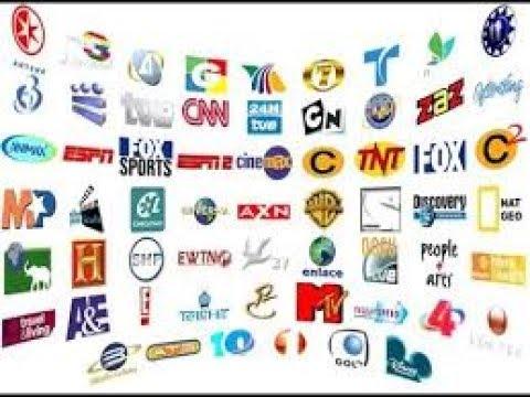 tv gratis por internet en vivo mundial