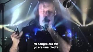 B L A Z E - While You Were Gone (sub. español) 720p.