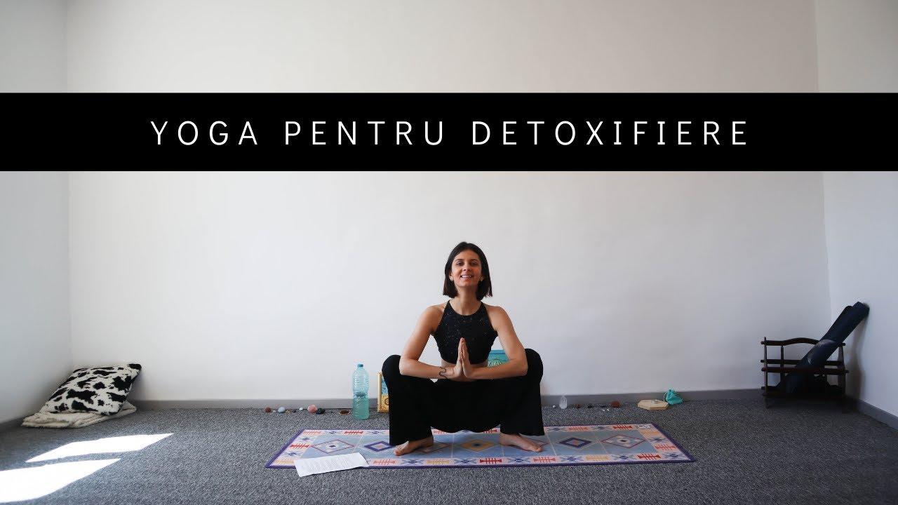 exerciții pentru apă varicoasă în yoga varicoză medicină și unguent