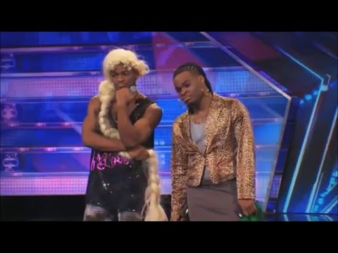 britain-&-america's-got-talent-|-top-10-funny-auditions!