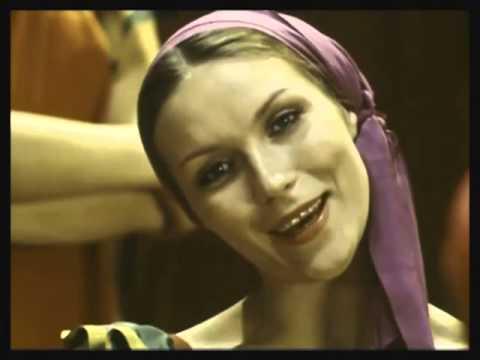Известные советские актрисы тогда и сейчас 72 фото