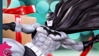 Superhero Gift Ideaas