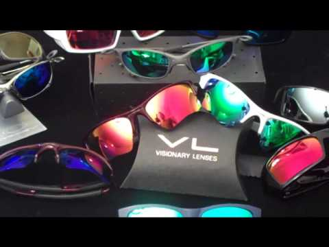 best aftermarket oakley replacement lenses 21gq  custom oakley lenses