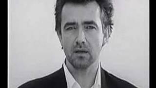 Jean-Louis Murat - Sentiment nouveau