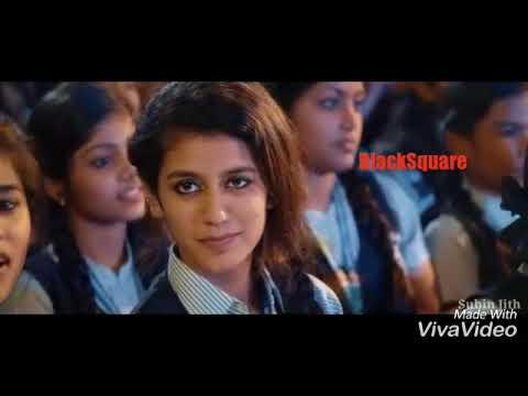 Valentine Day Special || Priya Prakash The Famous Girls In India || WhatsApp Status