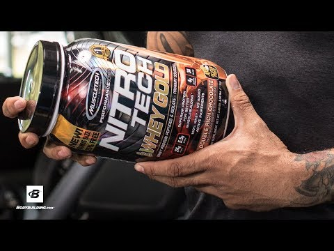 Supplements on a Budget | Brain Gainz