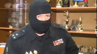 Новости Сегодня 16 11 2014 СМОТРЕТЬ ОНЛАЙН ПОСЛЕДНИЙ ВЫПУСК РОССИЯ 1
