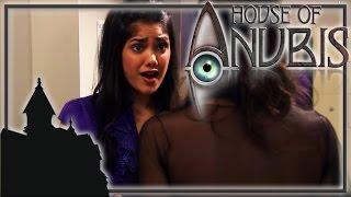 House of Anubis - Episode 83 - House of hoods - Сериал Обитель Анубиса