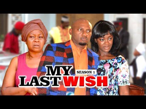 Download MY LAST WISH 1 -
