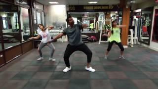 Choli Ke Peeche Kya Hai | Zumba Fitness | Golden Fitness | Sagar Rajguru