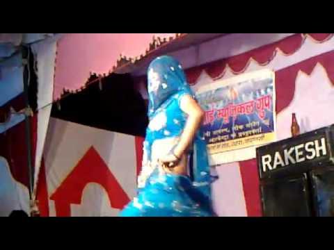 Jo bich bajariya hindi song (Arkasta)