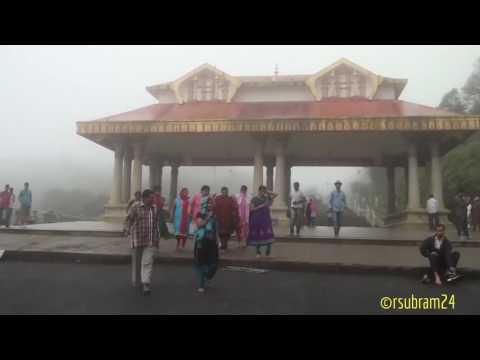 Welcome to Coorg, Karnataka, India