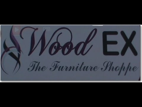 WOOD EX The Furniture Shoppe Marathalli Bangalore