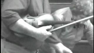 Donald Angus Beaton (West Mabou Reel) Thumbnail