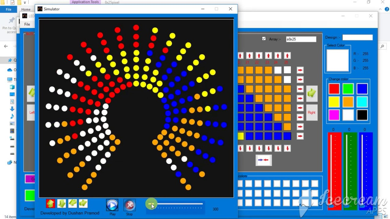 Pixel Ic Programmer Software Free Download Youtube