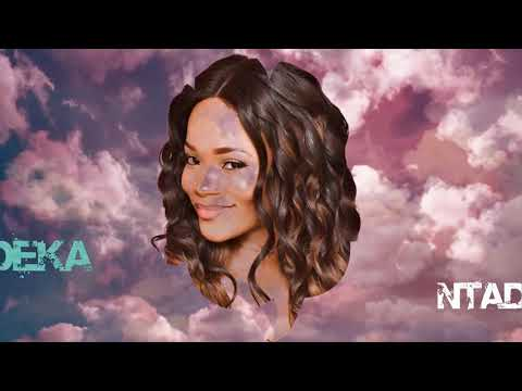 ruby---ntade-(lyrics-video)-sms-8704097-to-15577-vodacom-tz