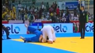 Video Modern Judo Compilation   Episode II by Garyants Gor download MP3, 3GP, MP4, WEBM, AVI, FLV September 2017