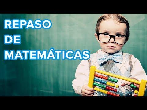 repaso-de-matemáticas-para-niños-|-tablas,-divisiones-y-cuadrados-🤓