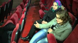 Gambar cover Jeudi cinéma et droits de l'Homme :'Bastards' de Deborah Perkins