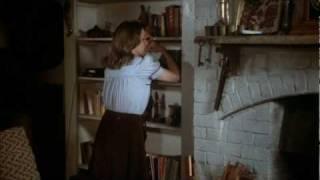SERPICO -  Trailer - HQ - (1973)