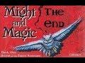 Let's Play - Might & Magic: Secret of the Inner Sanctum - 31