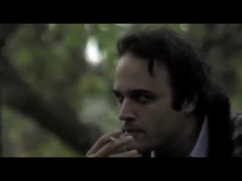 Ver Historias Extraordinarias   Parte 2   Película completa   2008 en Español