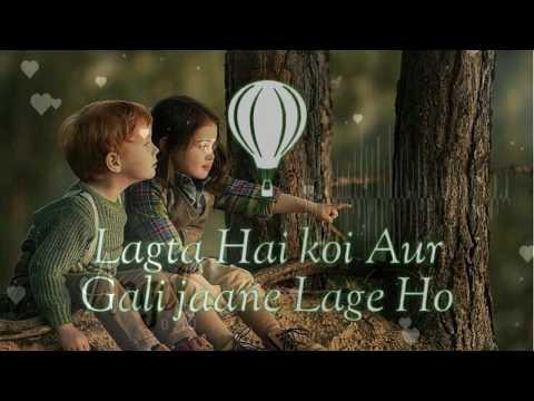 #pachtaoge-lyrics-and-video-song-–-#arijit-singh-|-vicky-kaushal-x-nora-fatehi-whatsappstateshitsong