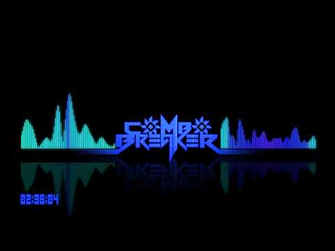 Celldweller - Switchback (Rion Remix) :FREE DL: