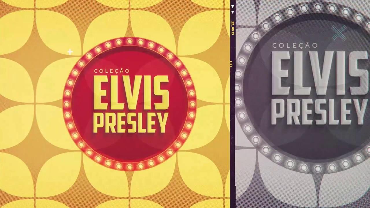 1fcbbf95435bd Coleção Elvis - Chilli Beans   Jailhouse Rock - YouTube