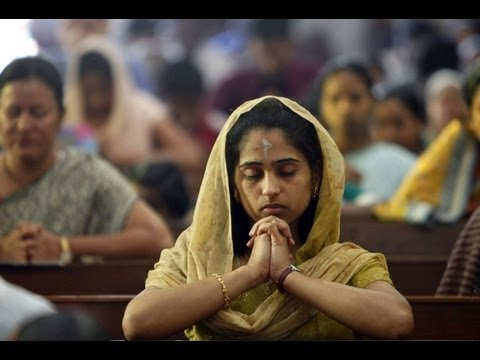 Jeevithanthamu Neetho Nadavaalani - Telugu Christian Song