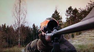 Video Jaktbloggen Drevjakt 2014-2015 Del-1 download MP3, 3GP, MP4, WEBM, AVI, FLV Oktober 2018